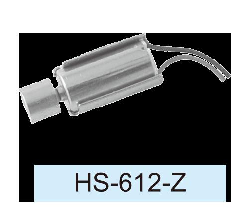 Coreless-DC-Motor_HS-612K-Z30040100