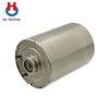 Brushless DC Motor HSBLDC-3650