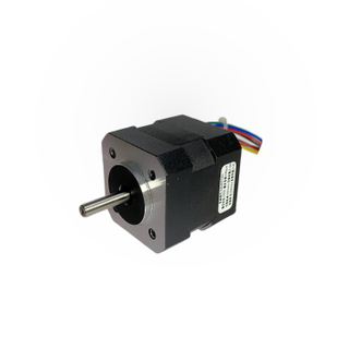 Brushless DC Motor HSBI4241-2401